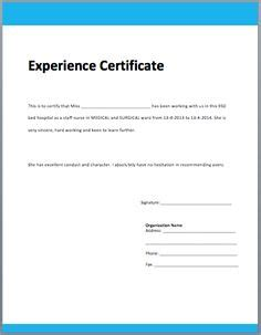 Application letter for office staff with no experience